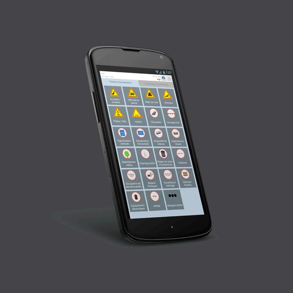 prism-smartphone