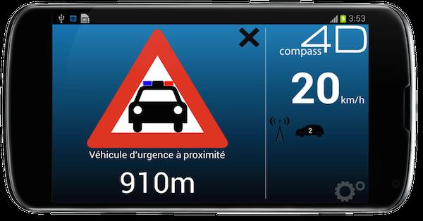 compass4d-vehicule_urgence