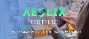 Aeolix TestFest