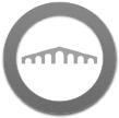 Module métier Patrimoine & Ouvrages d'art, PRISM