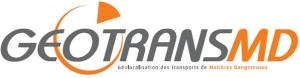 GeotransMD la géolocalisation des transports de Matières Dangereuses