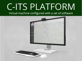 Vignette Platform CITS eng