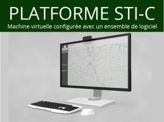 Vignette Platform CITS fr