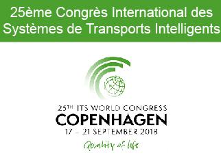 ITSWC Copenhague