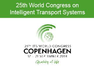 ITSWC Copenhagen