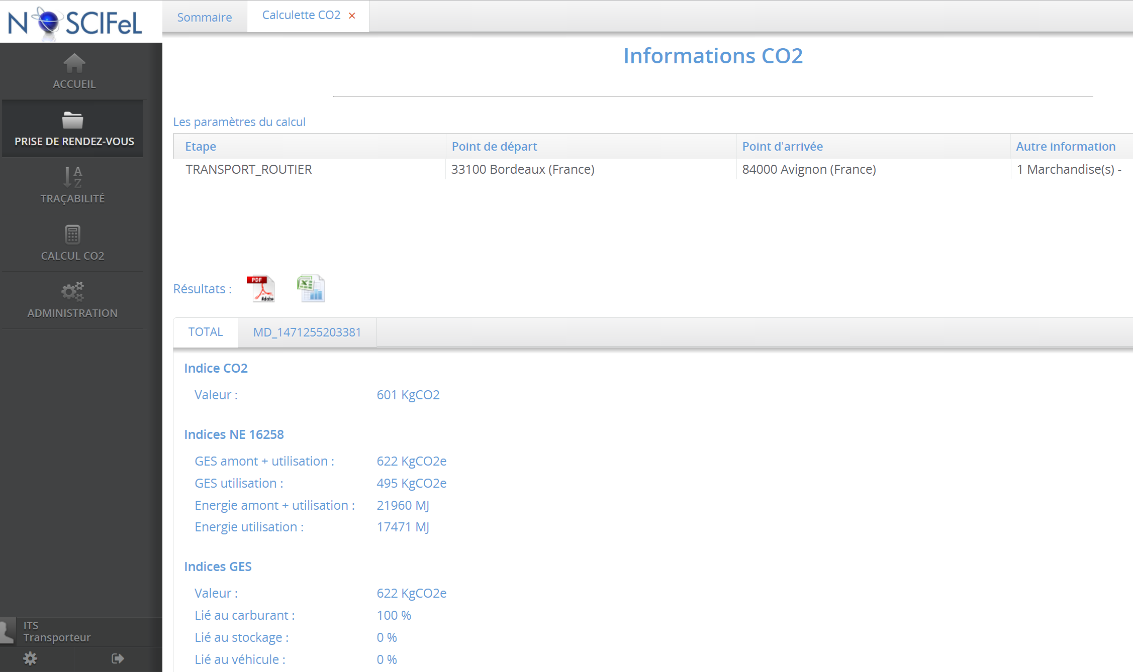 information-co2